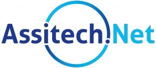 Assitech.Net